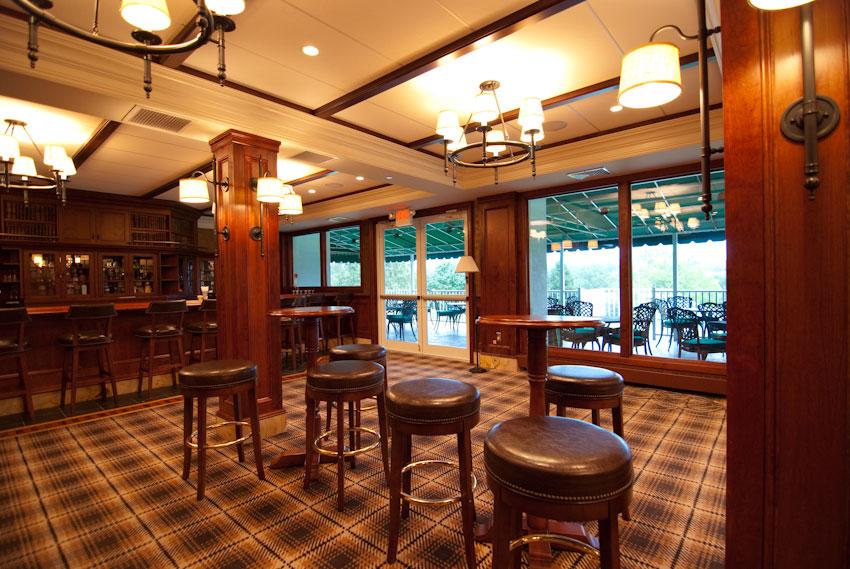 essex fells black personals Reviews on singles bar in essex fells, nj, united states - brookdale tavern & kitchen, ariane kitchen & bar, mompou tapas bar and restaurant, midland brew house, coda kitchen & bar, caps.
