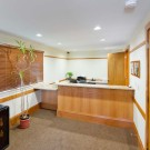 Office-of-Dr-Harout-Barsemian-4